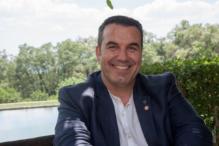 Miguel Angel Martín Ramos